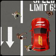 Drivee: Zombies Ahead 1.4
