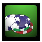 PokerMachine LITE 4.0