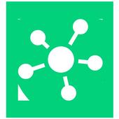 Network Security Tutorials Pro 1.0
