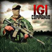 IGI Commando Critical Jungle Strike 2018