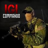 IGI Commando Gun Strike 2018 1.2.3