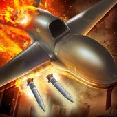 Drone Combat Assault 2017 1.0.1