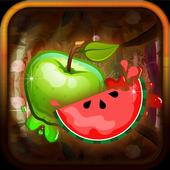 Fruits Slicer Mania 1.0