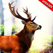 Deer Hunting 2018: FPS Sniper 2.0