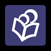 Learn 24x7 - IIT JEE ,NEET,CAT,CET Test Prep App 3.1.0