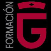 Formación Diputación Granada