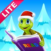 Kids Learn to Read (Lite) 3.8.3