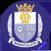 St. Mary's School ICSE 12.3
