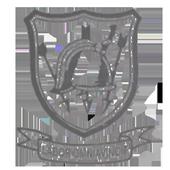 St. Sebastian Goan High School 10.1