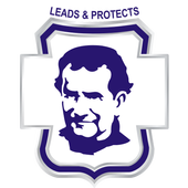 Don Bosco Alumni Matunga Unit 10.0