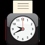 IntelliTime SmartPunch 1.0.3