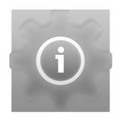 APK Info 1.2.11