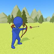 Arrow Rain 3D 0.9.0