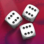 🎲 Yatzy - Free dice game