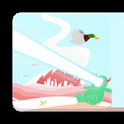 Cyclops Duck Hunt VR 1.2