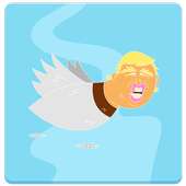 Trump Hunt VR 1