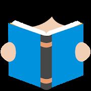 com.interactivemedia.students icon