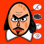 Angry Bard Quiz 1.0.0