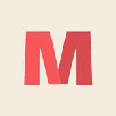 MOGU 1.7