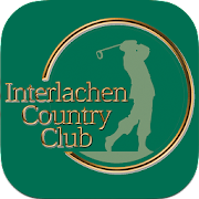 Interlachen Country Club 7.0