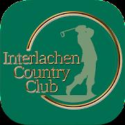 Interlachen Country Club