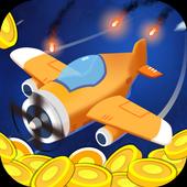 Space Reward - Win Prizes 1.1.3