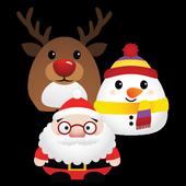 Christmas Santa Match 1.0