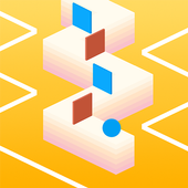 Game Color ZigZag Switch 1.9.1