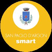 San Paolo d'Argon Smart 2.0.2