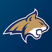 Montana State Bobcats 1.2.2