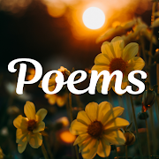 Poems For All Occasions - Love, Family & FriendsTouchzing MediaEntertainment