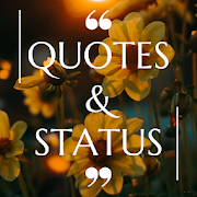 11000 Quotes, Sayings & Status - Images Collection 6.0