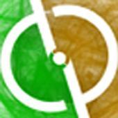 DeporPress 2.1