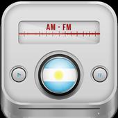 Argentina-Radios Free AM FMOffline Radio GratisMusic & Audio