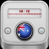Australia-Radios Free AM FM 1.0.0