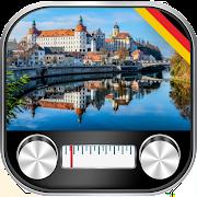 Radio Bayern 1 Germany - Internet Radio Apps Free 1.6