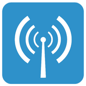 Internet Speed, Booster & Speed test - Prank - 2.0.2