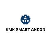 Smart Andon KMK