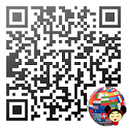 qrcode convert and read 1.3.1