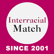 How to delete interracial match account