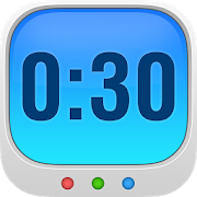 Interval Timer - HIIT Training 2.2.3
