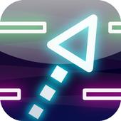 Proto-Tap 1.1.5
