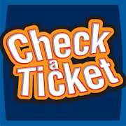 Check-a-Ticket 1 8 APK Download - Android Productivity Apps