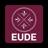 EUDE Business School: Postgrados y Másteres 6.2