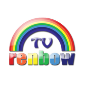 Renbow IPTVMee TechnologyVideo Players & Editors