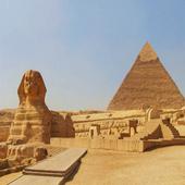 Egypt gods & Mythology 1.0