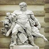 Greek Mythology Stories 1.0