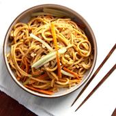 Noodle Recipes 1.0