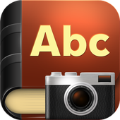 CamScanner HD - Scanner, Fax 3 2 0 20140327 APK Download - Android
