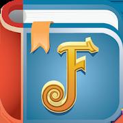 FarFaria Read Aloud Story Books for Kids App 1.9.10